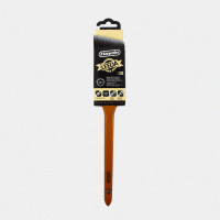 Leeda Angle Cutter Brush 50mm