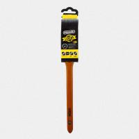 Leeda Sash Cutter Brush 38mm