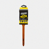 Leeda Sash Cutter Brush 63mm