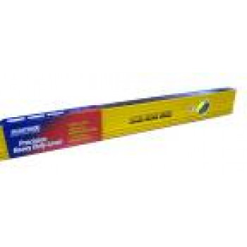 Level - Plasterx 1200mm