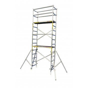 Scaffold - Minimobile MM410