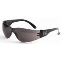 Esko Anti Fog Safety Glasses Smoke
