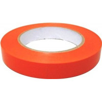 PVC Orange Tape 11B 24mm