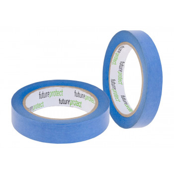 Cloth Tape 10B 24mm