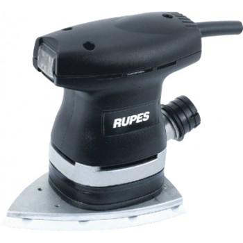 Rupes Sander RULS21A Delta