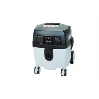 Rupes Vacuum Unit S130EL
