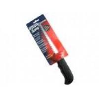 Plasterx Saw Grip Guard Utility