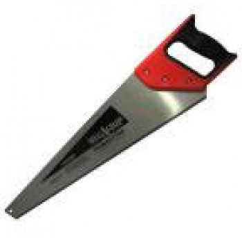 Plasterx Mega Grip Hard Point Saw