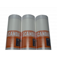 Scandatex Wall Covering 6354
