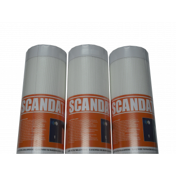 Scandatex Wall Covering 6343