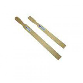 Stirring Stick, Wooden 10L