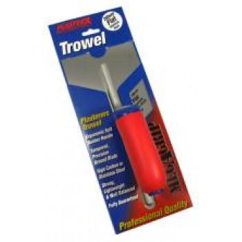 Plasterx Trowel TPS280