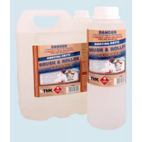 Brush & Roller Cleaner 1 Litre