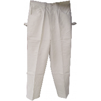Paintex Pants
