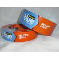 Masking Tape 2080 24mm