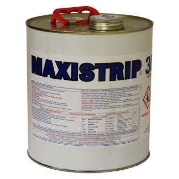 Maxistrip 30 4 Litre