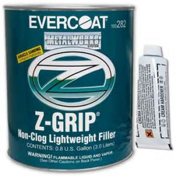 Z Grip Lightweight Filler