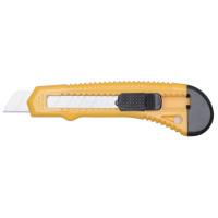 Sterling 18mm FCI Knife