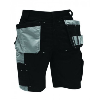 TWZ Craftsman Shorts