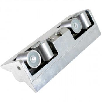 TapeTech Inside Corner Roller