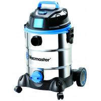 Vacmaster 30L Wet/Dry Vacuum