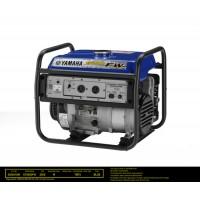 YAMAHA 2300W Generator