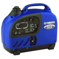 YAMAHA 1000W Inverter Generator