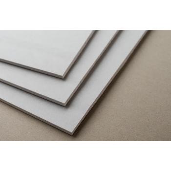 Plasterboard Sheet 10 x 2400 x 1200mm