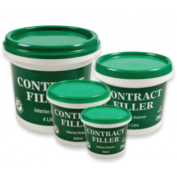 PAL Contract Filler 1L