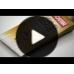 Wooster Gold Edge Brush - 50mm