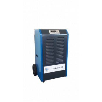 Air Patrol 90 Dehumidifier - Ex Rental