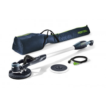 Festool Long reach Sander LHS-E 225 EQ
