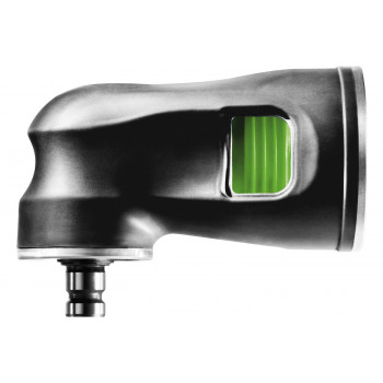 Festool FastFix Angle Attachment for DRC/PDC Cordless Drills