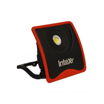 20w Intex LED Battery Light
