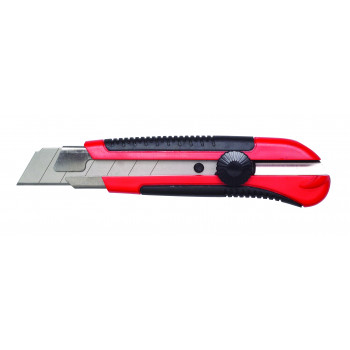 Sterling 701 Rubber Grip Knife