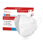 KN95 Disposable Protective Mask 10pk