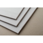 USG Boral Plasterboard now in stock!